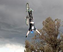 UDUG 2012 - Best Trick/Finals Video