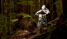 North Shore Ripper - MEC BikeFest June 8 - 10, 2012