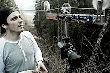Damage Inc. - Knut Løkås Video