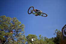 Ranchstyle 2012: Slopestyle Video + Full Results.