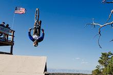 Ranchstyle 2012: Slopestyle Finals