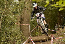 ML Memorial Race - Powered by Pinkbike and DiRT