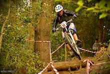 Michael Lloyd Memorial Race 2012