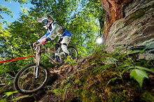 Pro GRT coming to Plattekill Bike Park May 24-28th, 2012