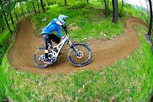 Mountain Creek Bike Park - Now Open!