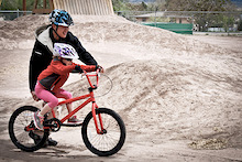 Heart+Soul Racing Bike Park Skills Day
