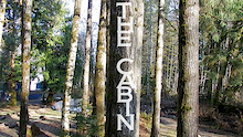 The Cabin- Video