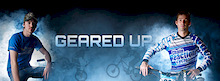 Geared Up Official Trailer