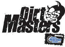 iXS Dirt Masters 2012: Pre Game