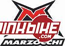 Ryan Leech and Jay Hoots to join Wade Simmons at the Marzocchi Holiday Sale!