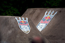 Video - Red Bull Empire of Dirt 2012