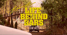 Video: Life Behind Bars - Episode 8
