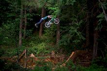 Video: Nick Tingren - What I Do.