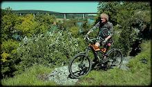 Biker4Life - Video