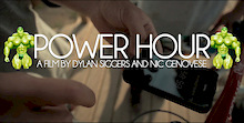Video: Power Hour - Paul Genovese and Matt Dennis