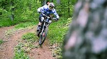 Team Mia Santa Cruz - Swiss Shredding