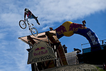 Video: Crankworx Whistler is Less Than Six Months Away!