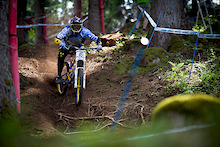 CRC Val Di Sole Update: Practice Images and Video