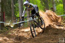 Val di Sole Replay on Pinkbike - UCI World Cup 2012
