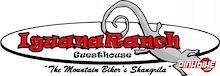 """Iguana Ranch  """"Mountain Biker's Shangrila""""  Duncan, B.C."""