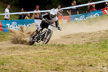 Yeti Adds Kiwi Cam Cole to World Cup DH Squad