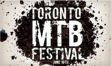 Toronto MTB Fest - June 16th, 2012