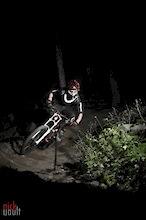 FAR Bike Crew Update #3: Nik Dun Guest Blog