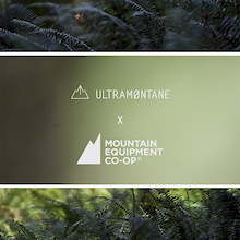 Ultramontane x MEC - After the series