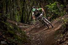 Norco Bicycles Signs The Norco World Enduro Team