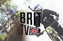 Brit TV: Fort William