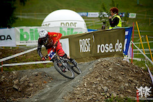Video: 4X Pro Tour Rd. 5 - Willingen