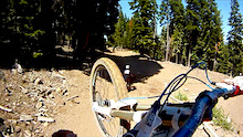 Northstar California Opening Day Video