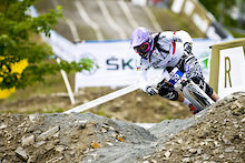 4X Pro Tour Preview Fort William