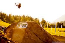 26 Trix Pictures - Christoph Laue