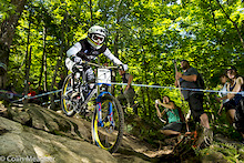 Mont Saint Anne 2012 - Team Videos