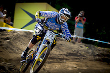 CRC/Nukeproof - MSA & Windham World Cup Video, Pics and Report