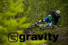 Hopkins & Gravity: Ridden Hard, Put Away Wet - Video