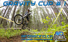 AFD Racing Gravity Cup Hinton: Small Town, Huge Talent