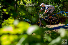 REPLAY: Windham WC Live on Pinkbike - UCI World Cup 2012