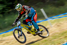 Windham Day 2 in Photos - UCI World Cup 2012