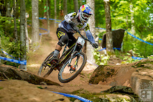 Windham Day 3 in Photos - UCI World Cup 2012