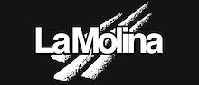 Saracen Sponsors La Molina BikePark
