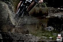 2012 BC Bike Race - Day 3 Recap