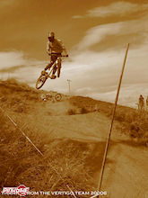 Coronet Peak Bike Park Passes Now On Sale
