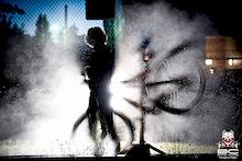 2012 BC Bike Race - Day 5 Recap