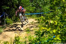 USA MTB Grand Prix: Highland Bike Park, NH
