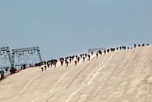 Crankworx Les 2 Alpes 2012 - Mountain of Hell