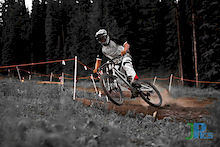 Silver Star BC Cup DH - Preview