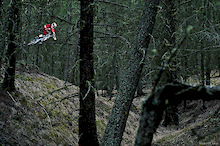 Photo Epic: At home with James Doerfling and Garett Buehler
