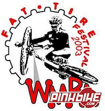 WMBA Fat Tire Festival 2003